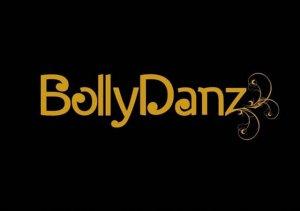 BollyDanz