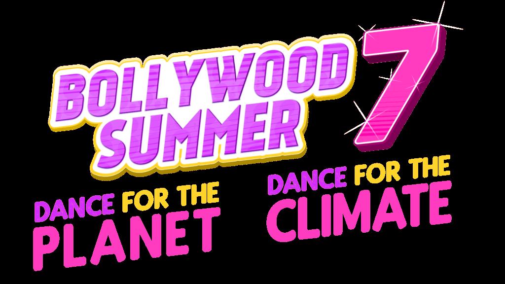 Bollywood Summer 7